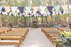 Charming Braai Wedding at Allesverloren by Adele Kloppers Wedding Cape, Wedding Bells, Wedding Ceremony Decorations, Table Decorations, Aisle Style, Receptions, Adele, Cape Town, Wedding Inspiration