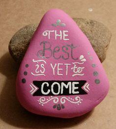 banner doodles Pebble Painting, Pebble Art, Stone Painting, Painting Art, Shell Painting, Rock Painting Ideas Easy, Rock Painting Designs, Stone Crafts, Rock Crafts