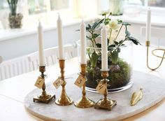 Jul Archives - Page 2 of 3 - Volang Swedish Christmas, Noel Christmas, Merry Little Christmas, Christmas And New Year, Winter Christmas, Christmas Feeling, All Things Christmas, Shabby Chic Stil, Advent Candles
