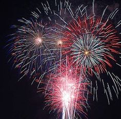 Authors Answer 104 – Best Advice for Authors 4th Of July Cocktails, 4th Of July Desserts, 4th Of July Fireworks, Fourth Of July, Fireworks Photography, July Birthday, Wedding Dress Pictures, 4th Of July Decorations, July Wedding