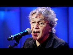 Caetano Veloso, Gilberto Gil, Ivete Sangalo - Você É Linda