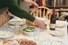 Christmas Dinner Irish Style: Great Holiday Recipes Inspired by Ireland