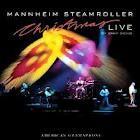 Mannheim Steamroller...would love to attend a concert
