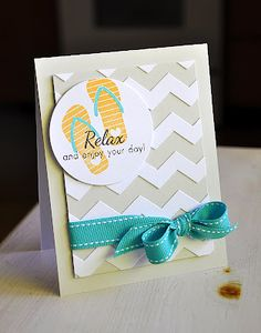 Simply Stamped: Papertrey Ink May Release Projects  http://mailebelles.blogspot.com/2012/05/papertrey-ink-may-release-projects.html