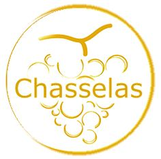 Recettes au Chasselas Arabic Calligraphy, Logos, Switzerland, Recipes, Logo, Arabic Calligraphy Art