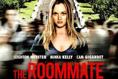 Roommate Wanted 2015 Full Movie Watch Online Free - http://totalmoviesdownload.com/roommate-wanted-2015-full-movie-watch-online-free/
