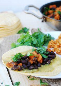50 Best Vegan Cinco de Mayo Recipes