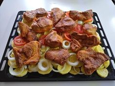Hungarian Cuisine, Sausage, Food And Drink, Pork, Beef, Mad, Pork Roulade, Meat, Sausages