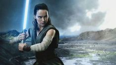 Film news - one of the many brilliant aspects of Star Wars: The Force Awakens was the emergence and performance of Daisy Ridley. Star Wars Fan Art, Rey Star Wars, Star Wars Concept Art, Star Trek, Daisy Ridley, Mary Sue Characters, Geeks, Starwars, Billet Concert