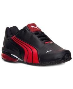 f898d113fb5c Great Sneakers Boots  sneakerspremium