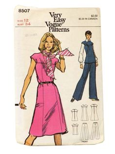Fun Easy style from the late 60's