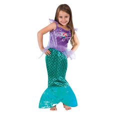 Kids Mermaid Outfit Gallery little mermaid princess costume ages 4 6 assorted Kids Mermaid Outfit. Here is Kids Mermaid Outfit Gallery for you. Homemade Mermaid Costumes, Mermaid Halloween Costumes, Couple Halloween Costumes For Adults, Halloween Costume Contest, Halloween Outfits, Costumes For Women, Teen Costumes, Woman Costumes, Couple Costumes