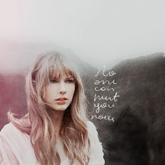 Just close your eyes The sun is going down Ill Never Forget You, Taylor Lyrics, Taylor Alison Swift, Close Your Eyes, Best Songs, Favorite Person, One And Only, Queens, Idol