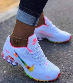 Women's Nike shoes for Sale in Bennington, VT - OfferUp Nike Shoes For Sale, Nike Air Shoes, Nike Air Max, Cute Nike Shoes, Nike Footwear, Nike Shoes Outfits, Cute Sneakers, Sneakers Nike, Shoes Sneakers