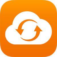 application le cloud d orange