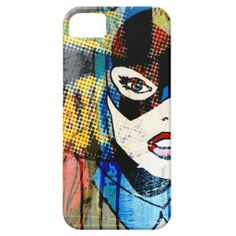 >>>Best          Batgirl Head iPhone 5 Case           Batgirl Head iPhone 5 Case online after you search a lot for where to buyHow to          Batgirl Head iPhone 5 Case Online Secure Check out Quick and Easy...Cleck link More >>> http://www.zazzle.com/batgirl_head_iphone_5_case-179698148963599513?rf=238627982471231924&zbar=1&tc=terrest