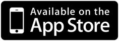 """Download now Budget Manager- PFA on the App Store by searching """"PFA"""" on the App Sotre"""