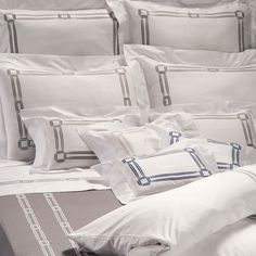 Fifth Avenue Fine Bed Linens Reading Between The Lines