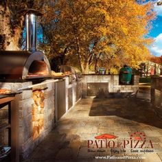 27 best Outdoor Kitchen Designs images on Pinterest in 2018 ... Kitchen Collection Hours on united kingdom hours, study hours, beach hours,