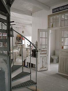 Old Doors, Shutters & Windows on Pinterest | Old Doors, Old ...