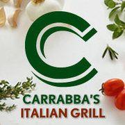 #Favorite EVER=) #carrabas #yummy