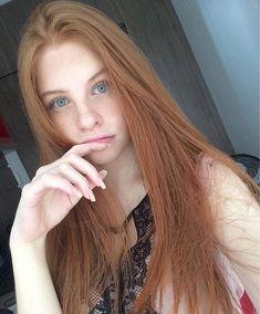 Redhead Hot amature