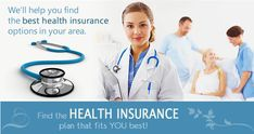 Most people do not realize the importance of a good health insurance policy till they get stuck in circumstances where they need it the most. Most people do not realize the importance of a good health insurance policy till they get stuck in circumstances where they need it the most.   #health insurance #insurance #insurance agent #insurance companies #insurance policy #insurance premium #life insurance