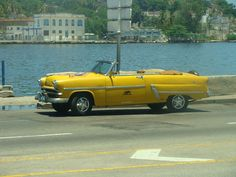 Cuba. Caribbean Freedom (work in progress) is set in Cuba - third and final Island Legacy Novel by Teri Metts. www.terimetts.com