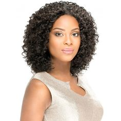 I Love This Sensationnel Bare & Natural Remi Weave – French Twist  from @bhswigs  #BlackHairspray #beauty #ad