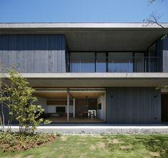 KIKI / Suppose Design Office