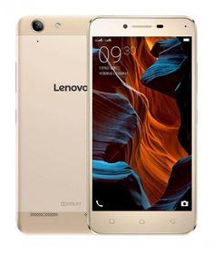 Lenovo Lemon 3 4G LTE Snapdragon 616 Octa Core 2GB 16GB Android 5.1 Smartphone 5.0 inch FHD Screen 13.0MP camera Gold