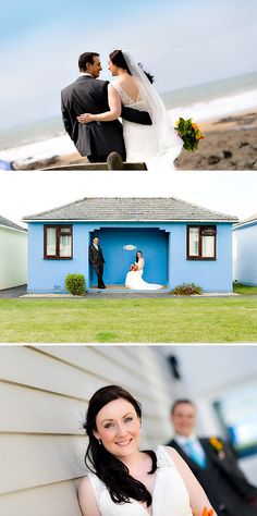 Fab areas on site for your wedding photos!