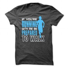 RUNNING T Shirts, Hoodies, Sweatshirts. CHECK PRICE ==► https://www.sunfrog.com/Fitness/RUNNING-DarkGrey-75927089-Guys.html?41382
