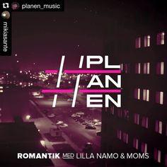 Out today!! Dont sleep on IT!. #Repost @mikiasante with @repostapp.    Nu finns #Romantik i din local #POPBOX.  S/O till @namo.oman @mohammedaliayla. @planen_music  Extra S/O till @santi.8.official. Tack till @ary_marz för mixen.  Never ending firer emojis och S/O till @sprinklechords för #theextrasuperspecialtouch. #PLANEN #POPLEVEL10 #sonymusicsweden #marzmix #bruceleelevel by santi.8.official https://www.instagram.com/p/BEfgIaDrkkf/ #jonnyexistence #music
