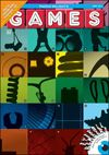 1 Year, 10 issues - Games Magazine celebrates the world of games, puzzles, and human ingenuity.  Each issue includes dozens of crosswords and other challenging, innovative word and logic puzzles, plus reviews of new board games, card games, and video and computer games. Games Magazine also sponsors an annual Game of the Year competition, plus you can enter contests worth up to $2,000. Each subscription includes an annual Buyer's Guide, too!