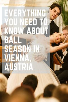 Planning on visiting Vienna, Austria in winter? You've got to get involved in the amazing winter balls! Tap this pin to discover everything you need to know about ball season in Vienna, Austria. Great Buildings And Structures, Modern Buildings, Modern Architecture, Vienna Philharmonic, Vienna State Opera, Europe Bucket List, Dubai Skyscraper, Travel Around Europe, Austria Travel