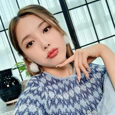 Pony Korean, Korean Girl, Park Hye Min, Pony Makeup, Ulzzang Makeup, Anime Muslim, Portrait Photography Poses, Beautiful Asian Girls, Makeup Looks