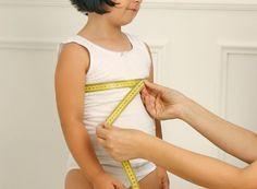 Blog de costura, patronaje y moda infantil. Tienda de Patrones Pdf descarga directa.