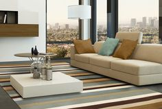 Interior Design Room from TouchOfModern