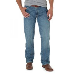 70be05d739d Search results for: 'Wrangler C2 AE Retro Slim Boot Cut Jean Worn In p 5045  SID a11ad3788456459d3822737d9d805d26'