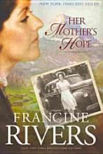 First of 2 books that look at mother-daughter relationships.