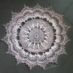 Ravelry: Wendy pattern by Grace Fearon