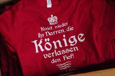 #shirtsndruck #abschlussshirt #abschlusspulli   #abschlussmotto #ak15 #ak16 #könige #abschluss2016 #abishirt http://www.shirts-n-druck.de/ http://m.shirts-n-druck.de/