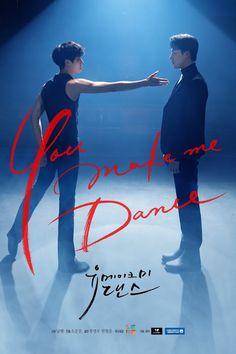 Contemporary Dance, Modern Dance, Romance, Hero Drama, All Korean Drama, Desenhos Love, Jin, Cartoon Tv Shows, Cute Gay Couples