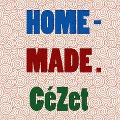 Domácí lepidlo (na papír) | Home-Made.Cz