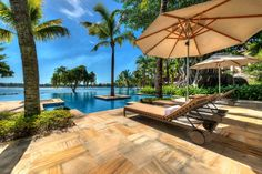 The Westin Turtle Bay Resort & Spa, Mauritius £1300 pp with Kenwood Travel