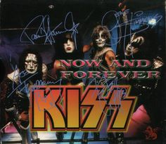 Kiss Pictures, Hot Band, Album, Photo And Video, The Originals, Google, Kissing Pics, Kiss Images, Card Book