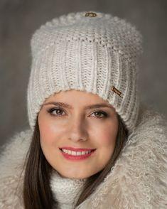шапка 64 голов уборы шарф капюшон вязание шляп вязаная