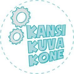 Kansikuvakone. Newspaper, Classroom, Graphic Design, Teaching, Education, Class Room, Journaling File System, Onderwijs, Learning