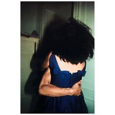 Find the latest shows, biography, and artworks for sale by Nan Goldin. Nan Goldin's richly colored snapshots capture a world that is universally human yet hi… Cindy Sherman Photography, Nan Goldin, Hug, Artsy, Studio, American, Artwork, Color, Image